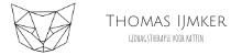 Thomas IJmker